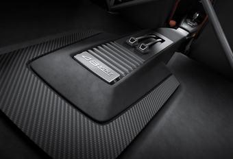Audi wil elektriciteit genereren met schokdempers