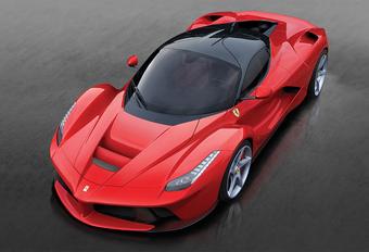 Autoworld verwelkomt klassiekers en supercars op Italian Car Passion #1