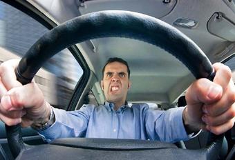 ENQUÊTE – Comportement au volant : quel type de conducteur êtes-vous? #1