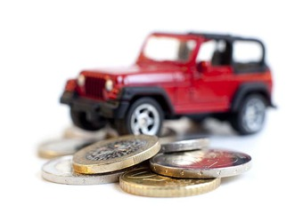 Autofinanciering: welke formule kiezen? #1