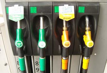 Diesel of benzine, welke brandstof kiezen? #1