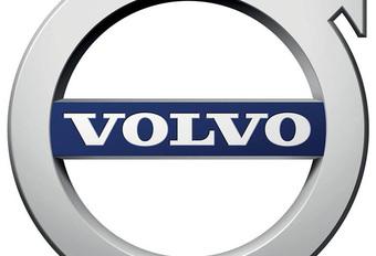 Rappel Volvo #1