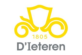 D'Ieteren geeft details over terugroepactie dieselgate #1