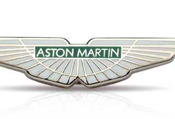 Aston Martin (deels) in Belgische handen? #1