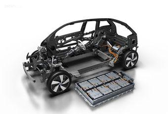 Samsung: Hongaarse batterijenfabriek #1