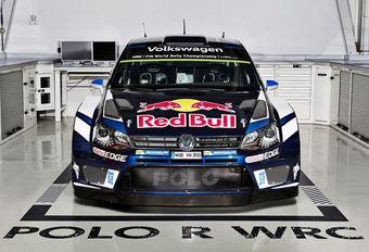 Volkswagen: einde van het WRC-verhaal  #1