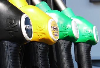 11 pays s'allient à l'OPEP : le pétrole grimpe #1