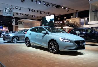 Virtueel bezoek Paleis 6 - Mazda, Volvo, Tesla, Land-Rover, Jaguar, Ford en Hyundai #1
