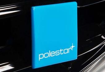 Volvo : Polestar va électrifier les XC90 et XC60 #1
