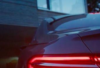 Vidéo : l'Audi A8 fera des créneaux à distance #1