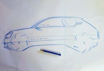 Peugeot 205: mogelijke terugkeer? #1