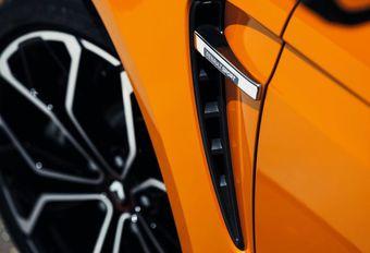 Renault Sport-SUV op komst? #1