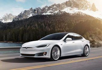 Tesla : bilan de 226 g de CO2/km dans le Midwest, selon le MIT #1