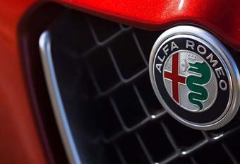 Alfa Romeo bevestigt terugkeer naar Formule 1 #1