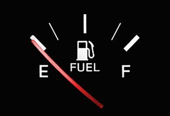 ANALYSE – Le Diesel à l'agonie ? #1