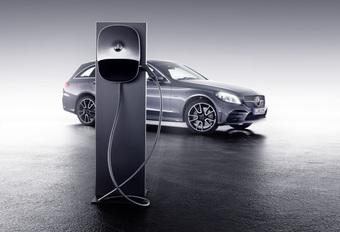 GimsSwiss – Mercedes gaat voor plug-in hybride diesels #1