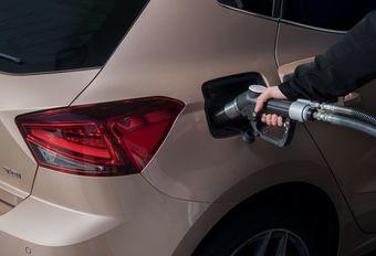 Seat wordt CNG-voortrekker binnen Volkswagen-groep #1
