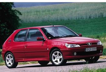 PSA : lancement d'un site de pièces pour voitures anciennes #1