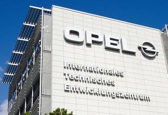 PSA-Opel : trop d'ingénieurs #1