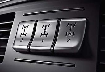 SUV: Hoe te kiezen tussen twee- of vierwielaandrijving #1