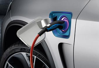 Voitures électriques : Les constructeurs allemands freinent-ils sa progression ? #1