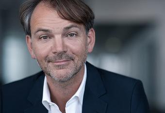 INTERVIEW – Adrian Van Hooydonk: BMW-man in hart en nieren #1