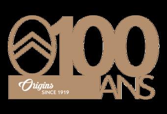 100 ans de Citroën : des festivités en Belgique et ailleurs #1