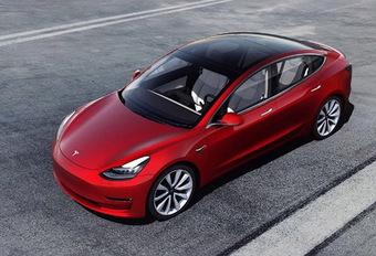 Tesla: Winstgevendheid tegenover jobs? #1