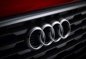 Audi veut réaliser 15 milliards d'économies d'ici 2022 #1