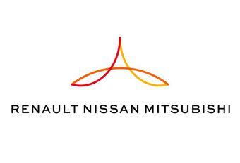 L'Alliance Renault-Nissan-Mitsubishi numéro 1 mondial #1
