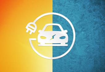 Sterke daling rijbereik van EV's bij koude temperaturen #1