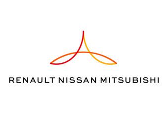 Renault-Nissan-Mitsubishi : une nouvelle organisation dès demain ? #1