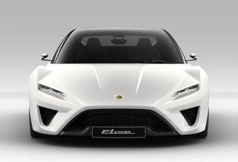 Lotus Elise in 2020: meer dan vage beloftes? #1