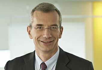 PSA pikt directeur van Renault-Nissan Alliantie in #1