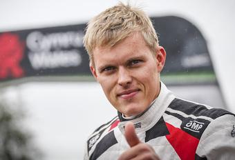 AutoWereld naar Rally Wales (4): Tänak wint, Neuville verdienstelijk tweede #1