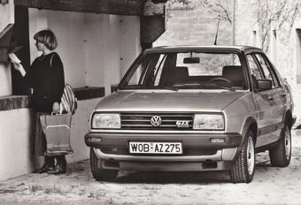 Volkswagen ID: sportieve EV-modellen krijgen GTX-benaming #1