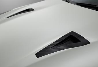 Nissan op het Autosalon van Brussel 2020: overzicht nieuwigheden #1