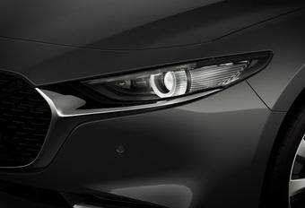 Autosalon Brussel 2020: Mazda (paleis 6) #1