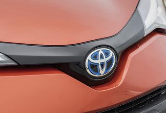 Test Aankoop: Toyota betrouwbaarst, Alfa Romeo meeste problemen #1