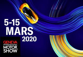 Overzicht: de nieuwigheden op het salon van Genève 2020 - GEANNULEERD #1