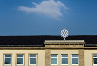 Dieselgate: Volkswagen geeft Duitse klanten schadevergoeding #1