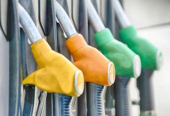 Goedkope brandstof, verlaten stations en nog geen zomerkwaliteit #1