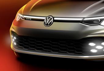 Volkswagen maakt virtuele autobeurs tijdens lockdown #1