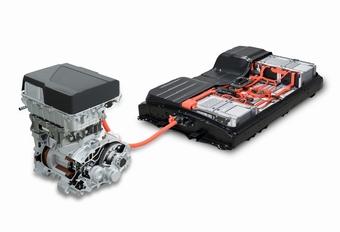 Techniek: De vastestofbatterij (solid-state)