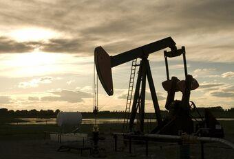 Olie: overeenkomst tussen Rusland en Saoedi-Arabië #1