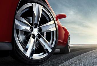 Fact-checking : pneus principaux émetteurs de particules ? #1