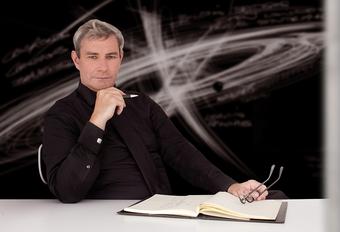 Luc Donckerwolke quitte Hyundai  #1