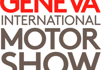 Autosalon van Genève 2021 op losse schroeven #1