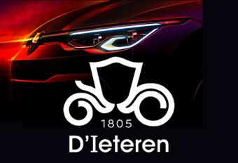 D'Ieteren Auto schrapt 211 Belgische banen, stopt invoer Yamaha #1