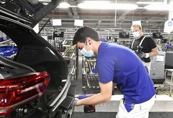 Bouw zelf een Volkswagen ID3